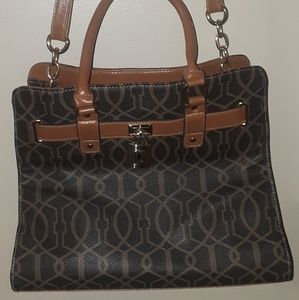 Pre-owned Womens Purse